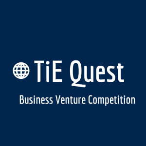 TiE Quest - Facebook Profile (1)